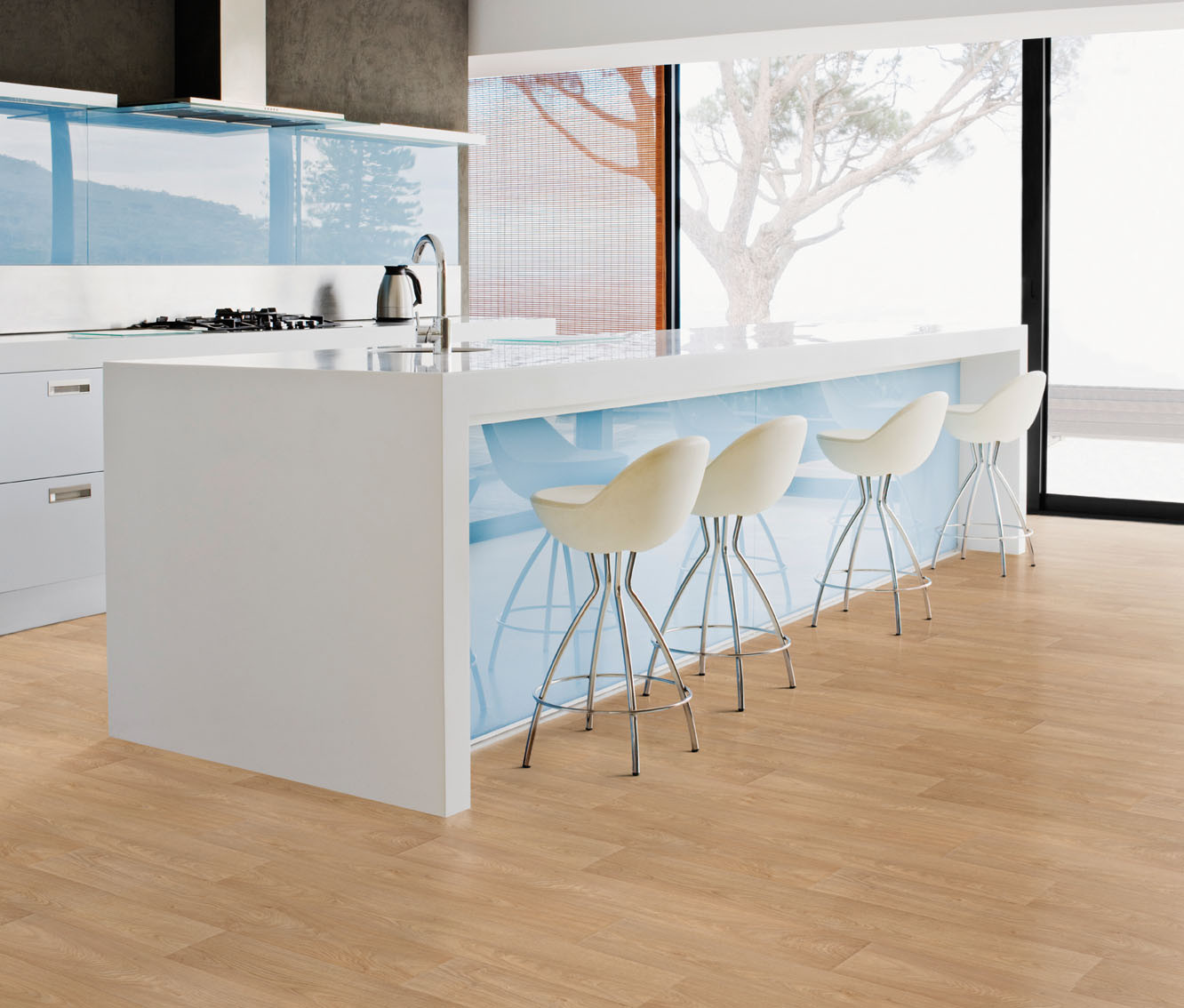 grey hardwood floors modern of remarkable modern kitchen concept ideas presenting white cabinetry regarding fascinating