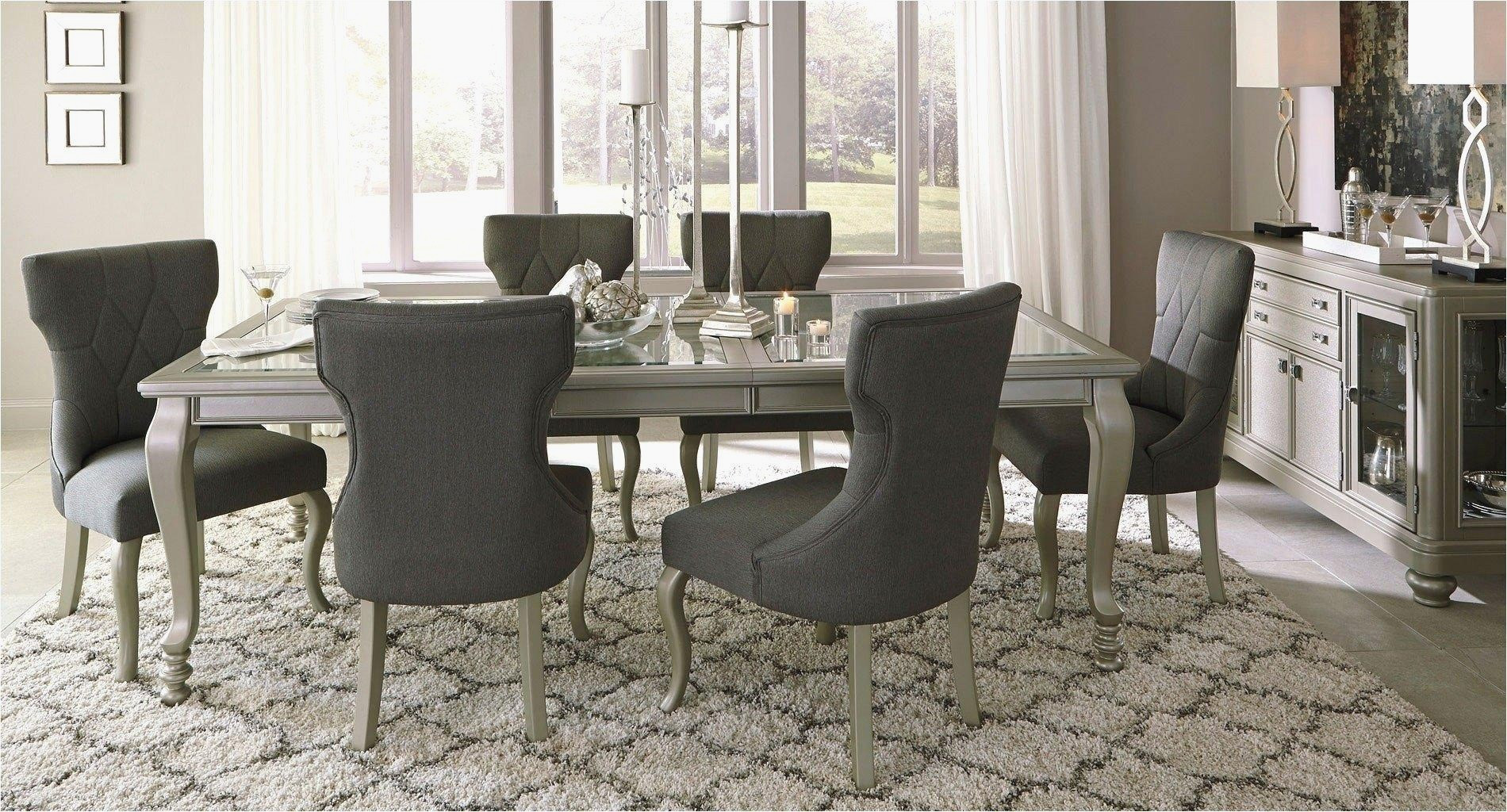 grey hardwood floors of lovely grey dining room home design minimalist regarding grey wood dining table set beautiful dining room sets for sale brilliant shaker chairs 0d archives