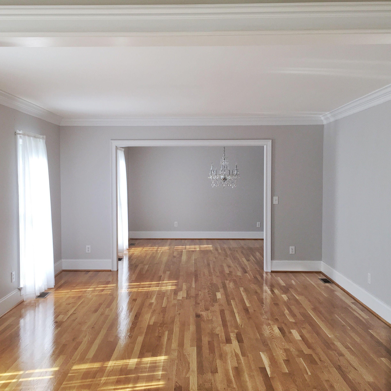 grey hardwood floors toronto of bethany mitchell homes hardwood floors natural light grey walls with bethany mitchell homes hardwood floors natural light grey walls