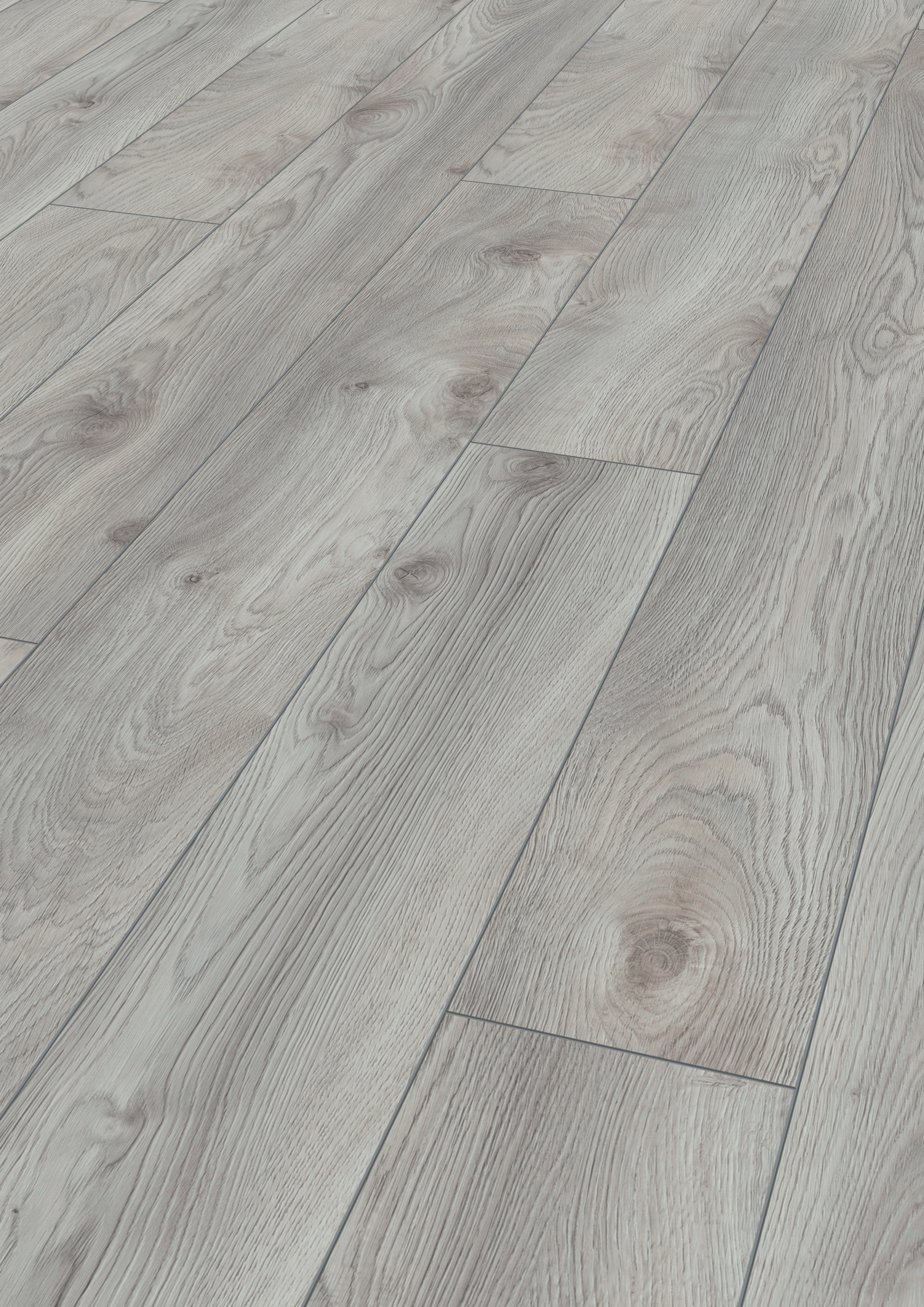grey hardwood floors toronto of mammut laminate flooring in country house plank style kronotex with regard to download picture amp