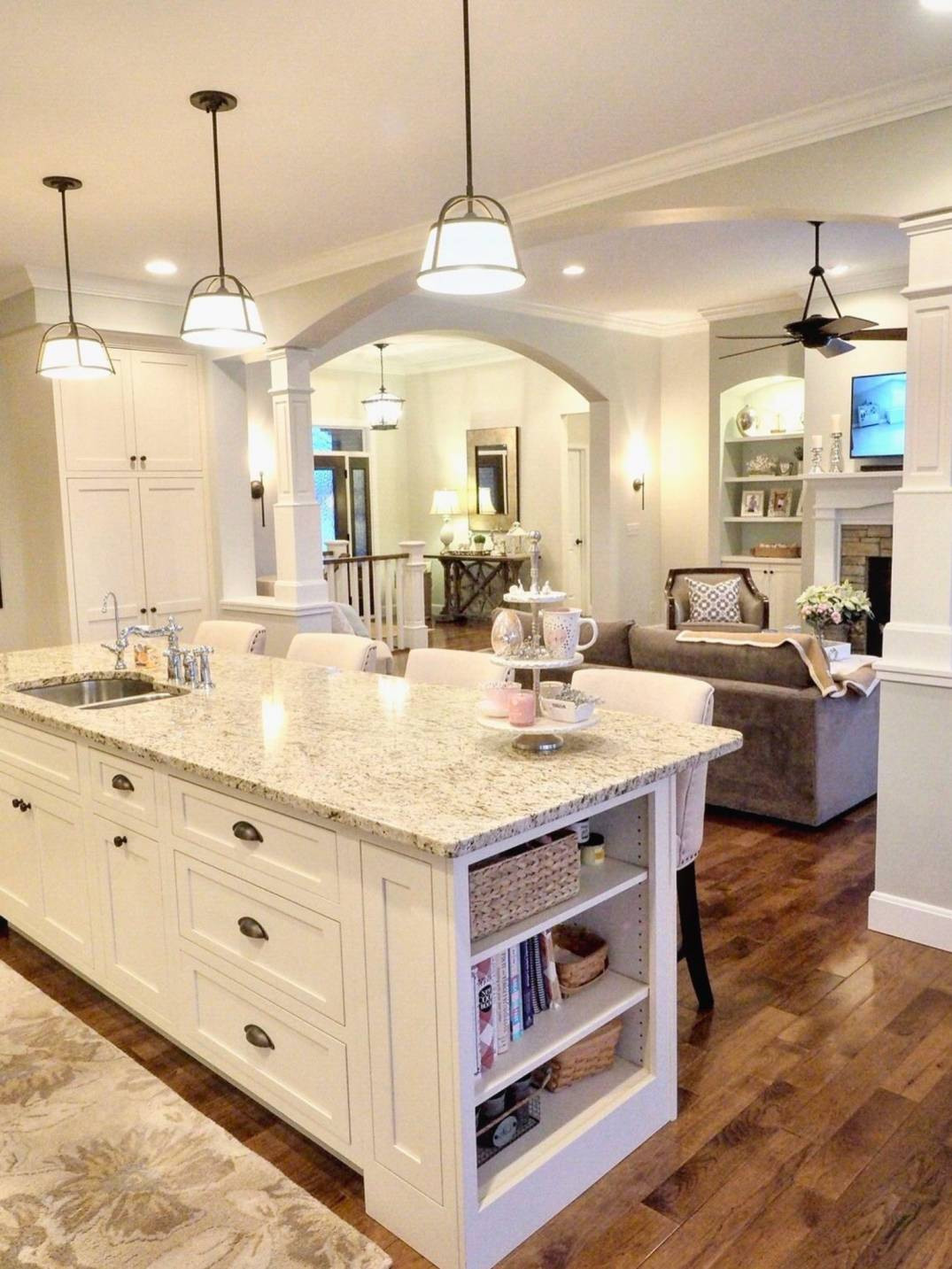 grey hardwood floors white cabinets of 15 elegant kitchen cupboard doors grey www princesofkingsroad com page with white kitchen with grey floor inspirational white glazed kitchen cabinets awesome s od double door refrigerator