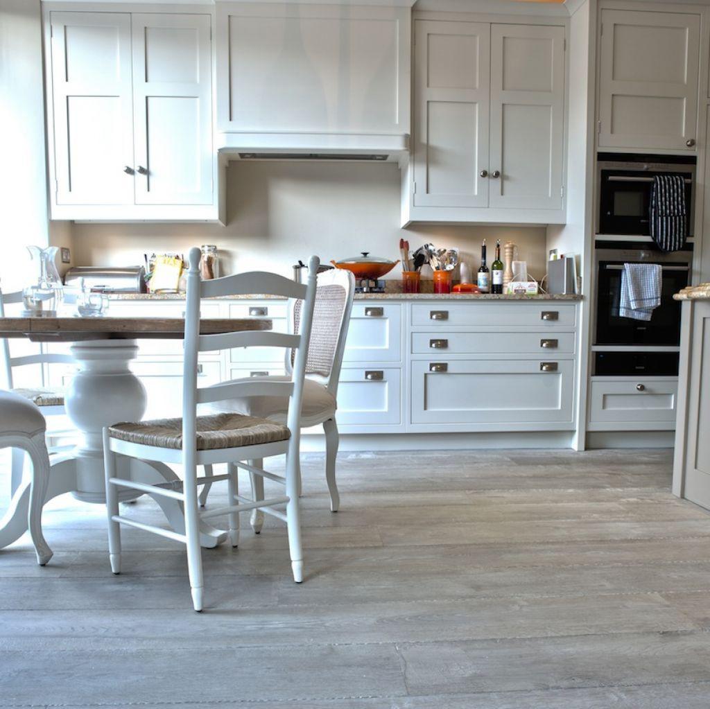 grey hardwood floors white cabinets of driftwood floor weathered driftwood gray oak floor in kitchen in in driftwood floor weathered driftwood gray oak floor in kitchen in modern minimalist