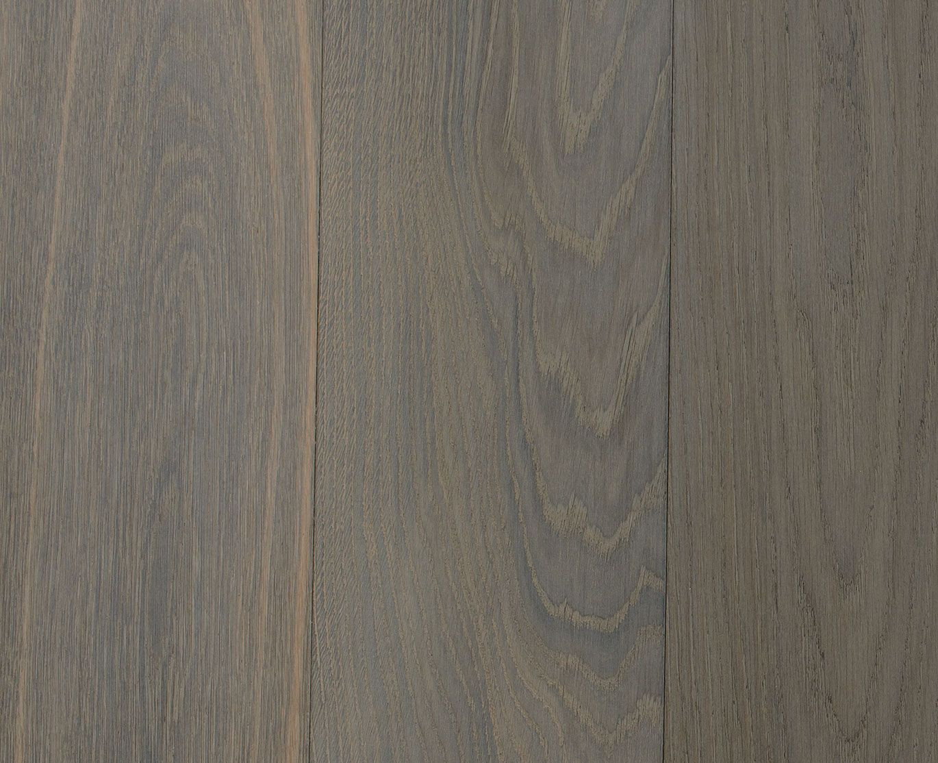 grey hardwood floors with dark furniture of dark and moody carrying all shades of grey with hints flooring throughout dark and moody carrying all shades of grey with hints