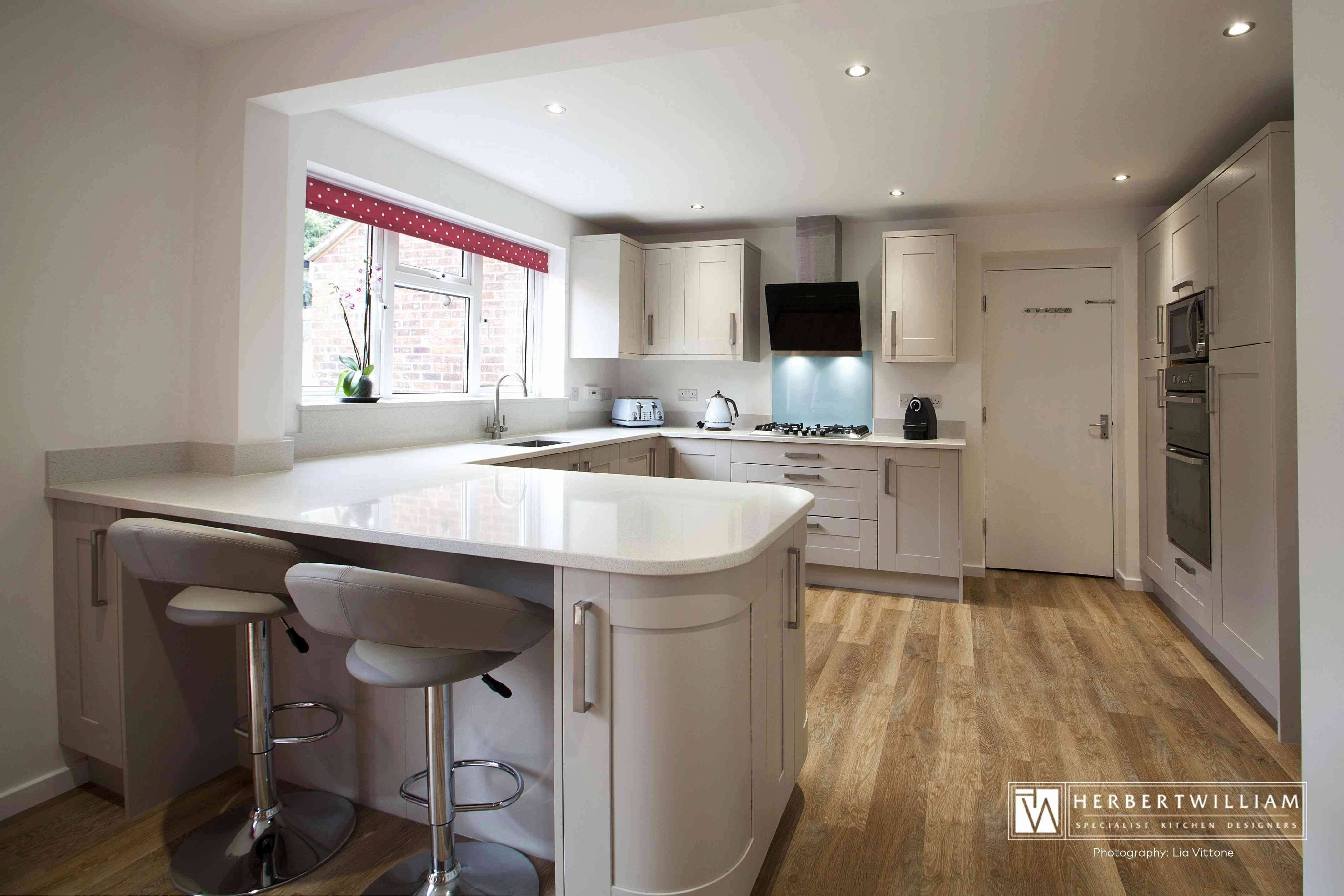 grey hardwood floors with white cabinets of 20 what is the best type of flooring for a kitchen youll love with regard to hardwood floors in the kitchen fresh where to buy hardwood flooring inspirational 0d grace place barnegat