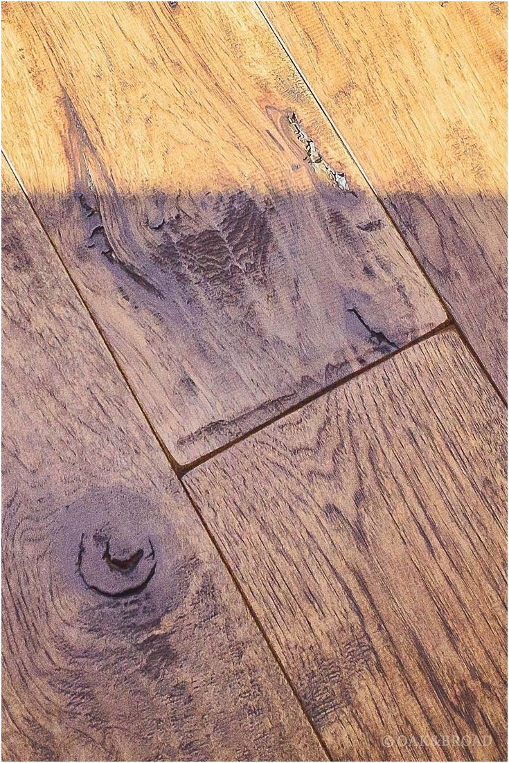 grey hickory hardwood flooring of 16 elegant home depot hardwood floor photograph dizpos com in home depot hardwood floor new best type hardwood flooring lovely red oak solid hardwood wood stock