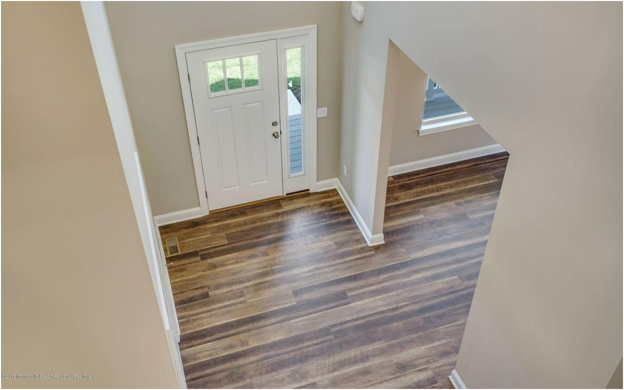 grey maple hardwood floors of hardwood flooring pictures in homes smoky grey essential hard maple pertaining to hardwood flooring pictures in homes stock 0d grace place barnegat nj of hardwood flooring pictures in