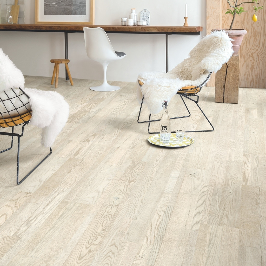 grey solid hardwood floors of variano quick step co uk throughout square lr ashx