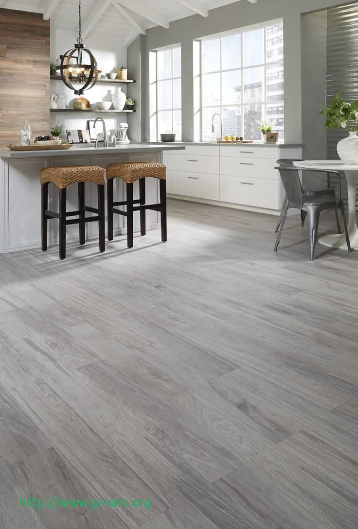 30 Awesome Grey Walls Light Hardwood Floors Unique