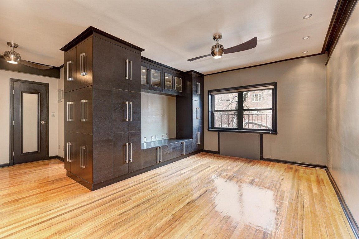 30 Awesome Grey Walls Light Hardwood Floors | Unique ...