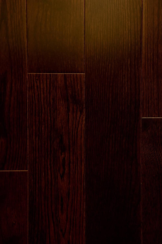 grs hardwood flooring of engineered hardwood flooring inside 4 1 4 wo eng click premium chocolate