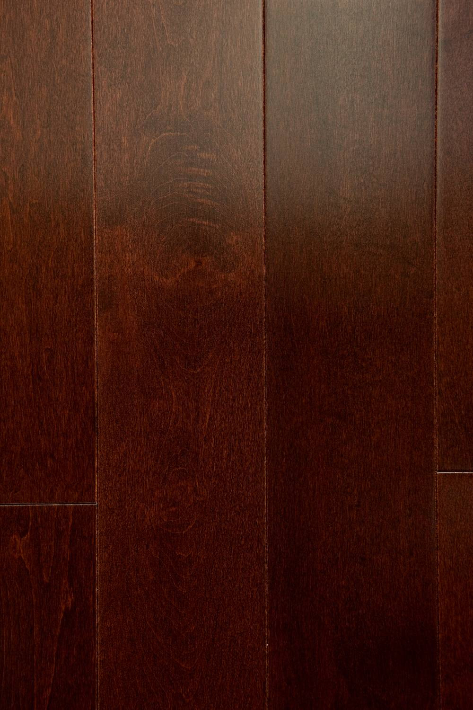 28 Spectacular Grs Hardwood Flooring 2021 free download grs hardwood flooring of grs certificate in slideshow