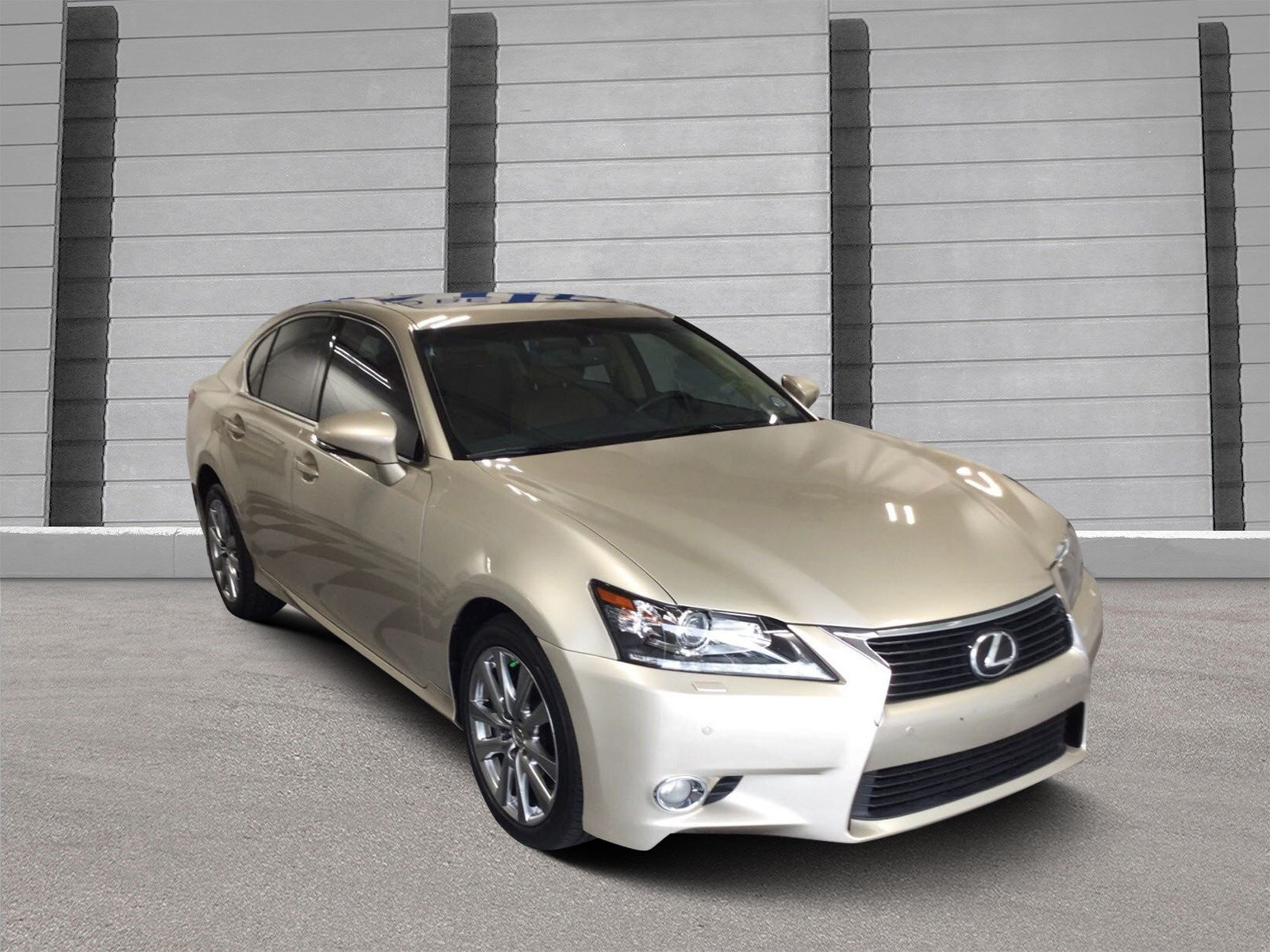gs hardwood floors ltd of pre owned 2013 lexus gs 350 350 4dr car in union city d5004869 regarding pre owned 2013 lexus gs 350 350