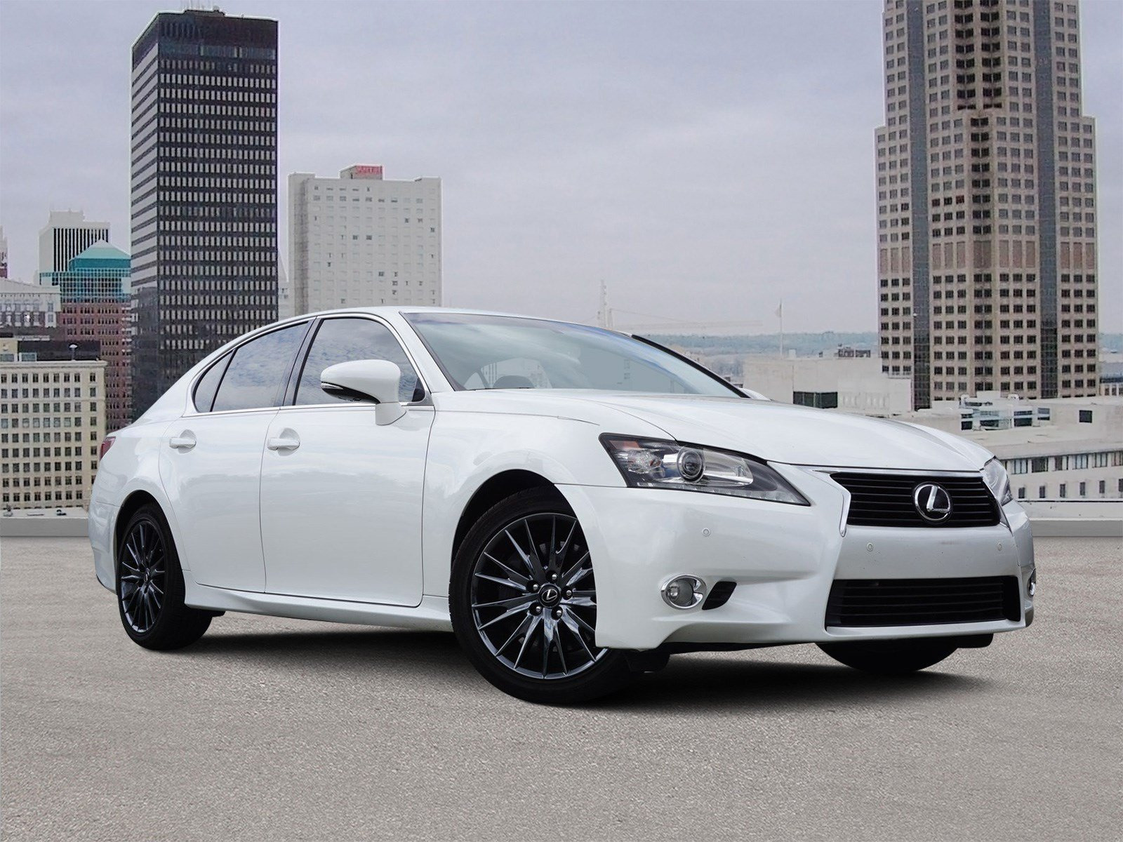 gs hardwood floors ltd of pre owned 2013 lexus gs 350 350 4dr car in union city d5026326 pertaining to pre owned 2013 lexus gs 350 350