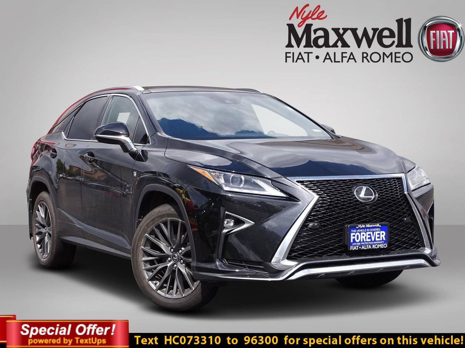 gs hardwood floors ltd of pre owned 2017 lexus rx rx 350 sport utility in austin hc073310 intended for pre owned 2017 lexus rx rx 350