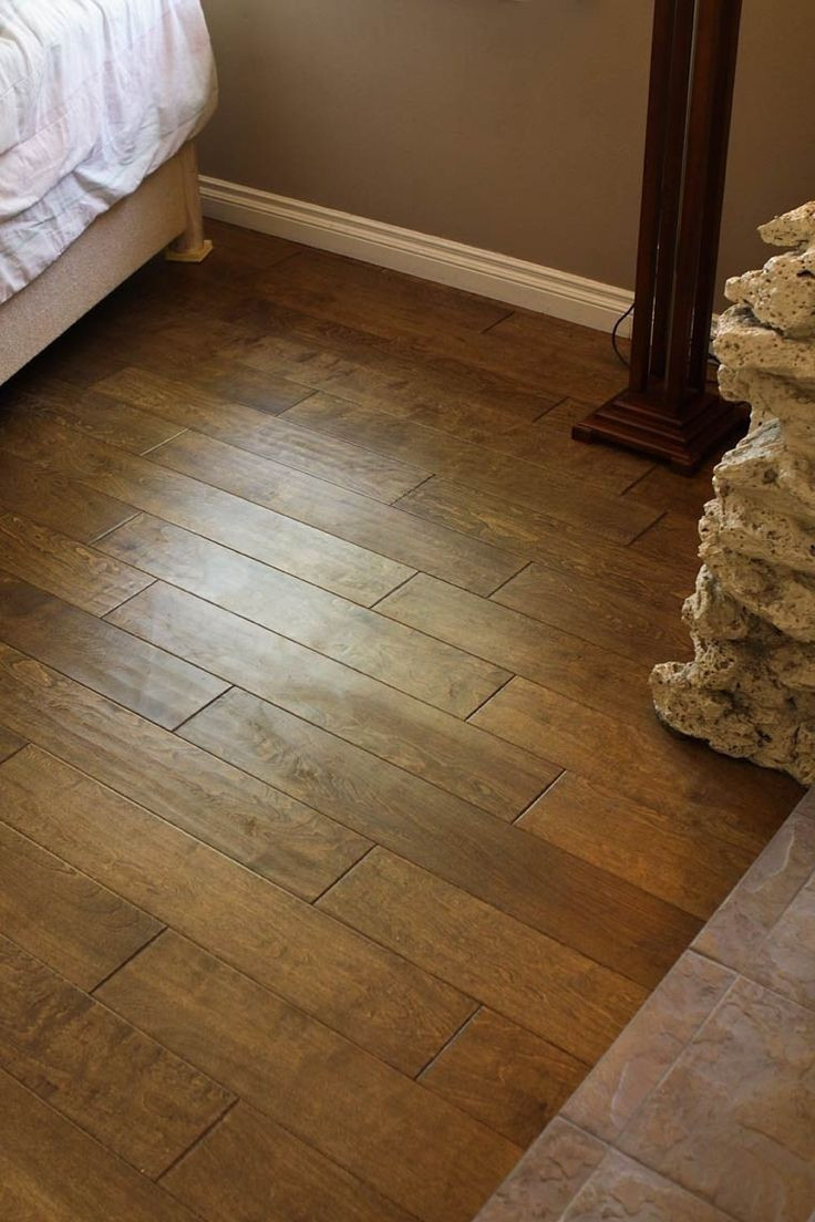 hallmark hardwood flooring prices of 8 best our partner munday hardwoods images on pinterest hardwood with hallmark silverado wood flooring wood flooring has ever been very popular wood floorings have an amazing proper and warm