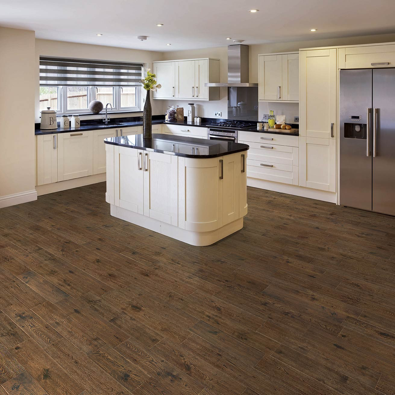 Halton Hickory Hardwood Flooring Of solid Hardwood Intended for Madeira Desert Rhythms