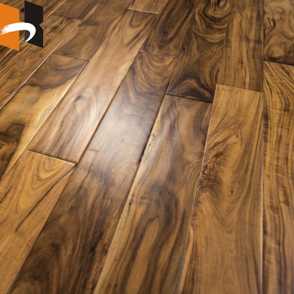 hand scraped acacia engineered hardwood flooring of acacia hard wood flooring acacia hard wood flooring suppliers and for acacia hard wood flooring acacia hard wood flooring suppliers and manufacturers at alibaba com