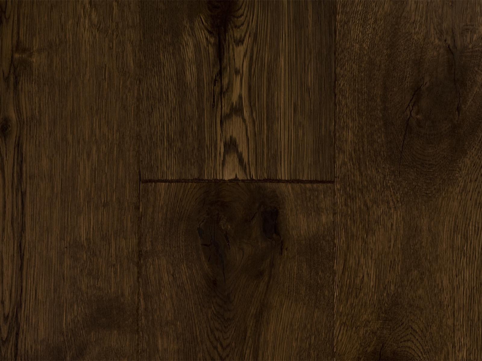 Hand Scraped Acacia Engineered Hardwood Flooring Of Provenza Hardwood Flooring Houston Tx Discount Premium Wood Floors Regarding Windsor European Oak