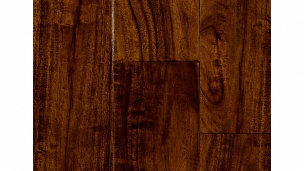 hand scraped acacia solid hardwood flooring of 1 2 x 5 golden acacia virginia mill works engineered lumber intended for virginia mill works engineered 1 2 x 5 golden acacia