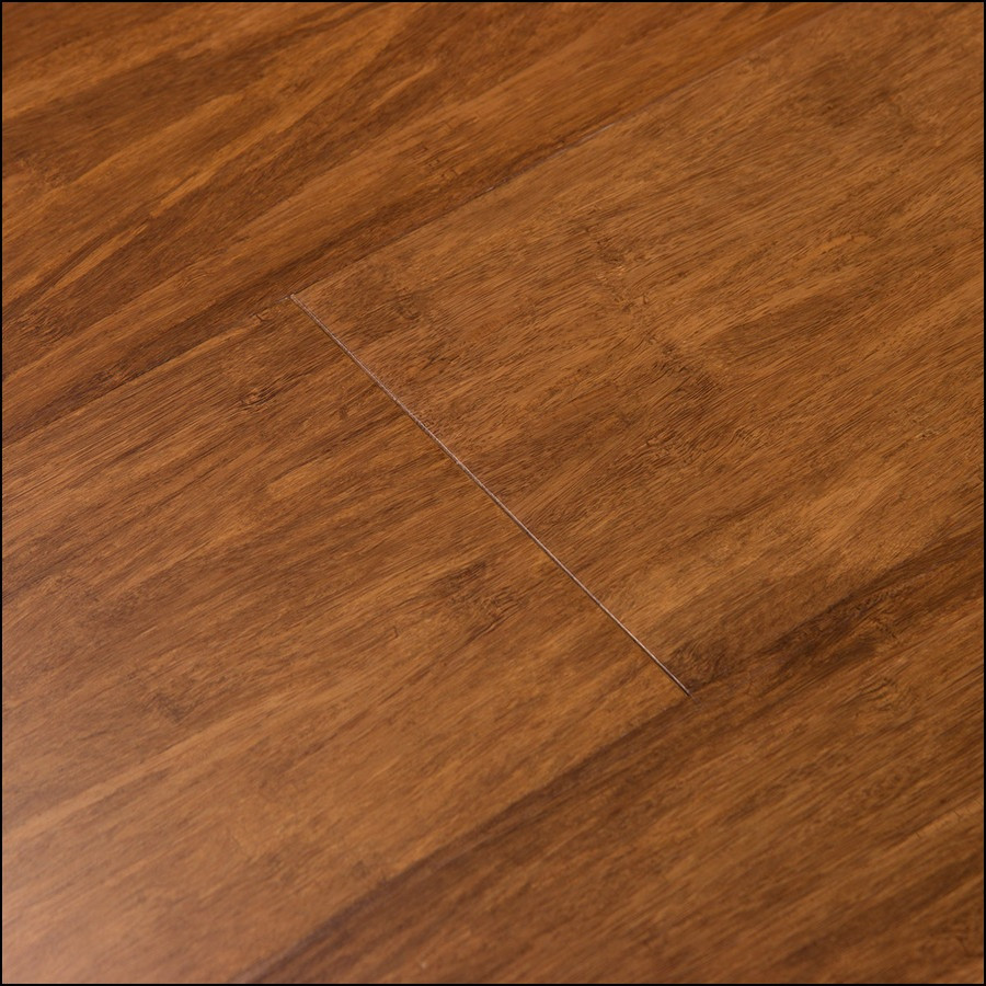 Hand Scraped Bamboo Hardwood Flooring Of Home Depot Queen Creek Flooring Ideas In Home Depot solid Bamboo Flooring Images Hardwood Floor Design Floor Sander Hand Scraped Hardwood Flooring Of
