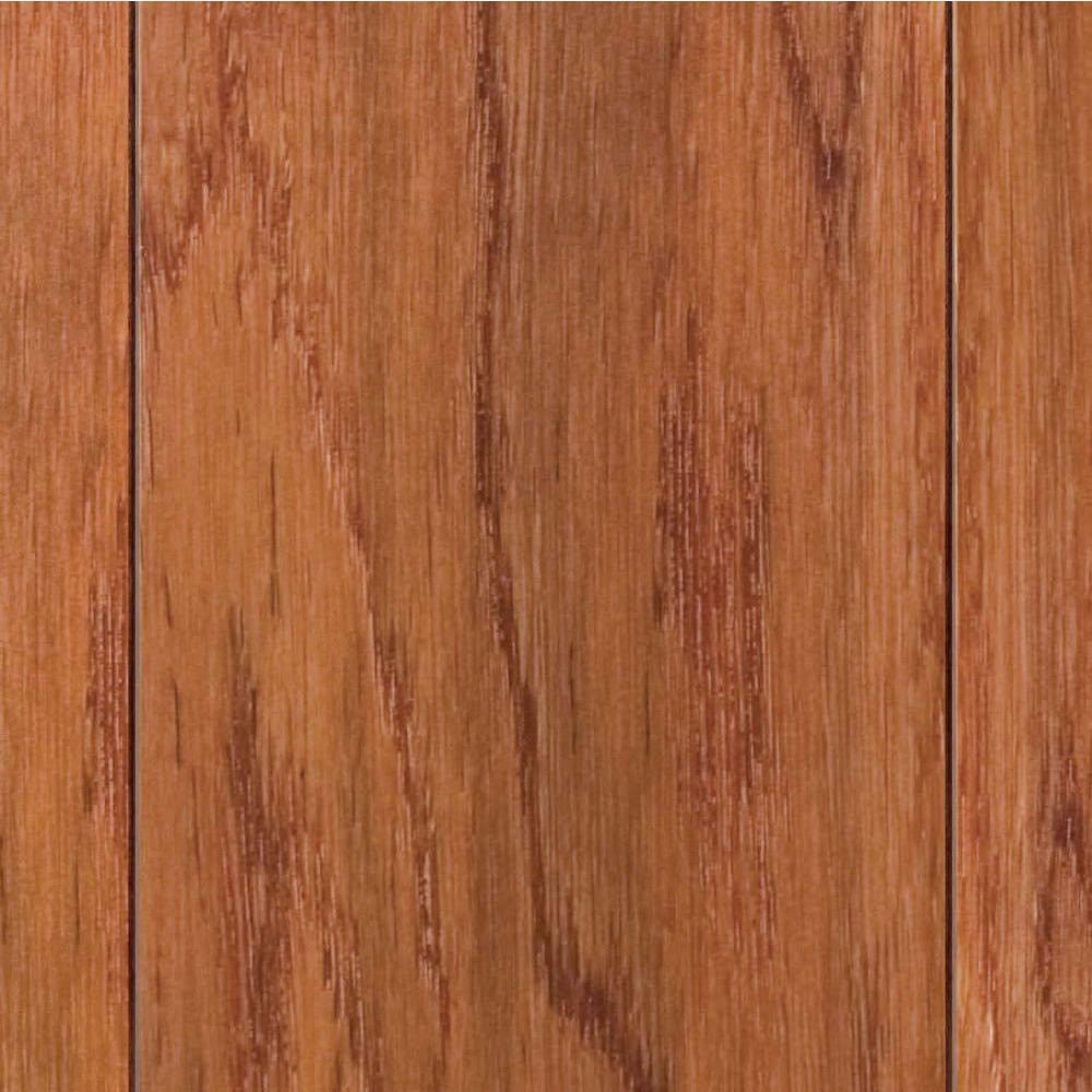 hand scraped engineered hardwood flooring pros and cons of handscraped engineered hardwood unique home legend hand scraped for handscraped engineered hardwood unique home legend hand scraped natural acacia 3 4 in thick x 4