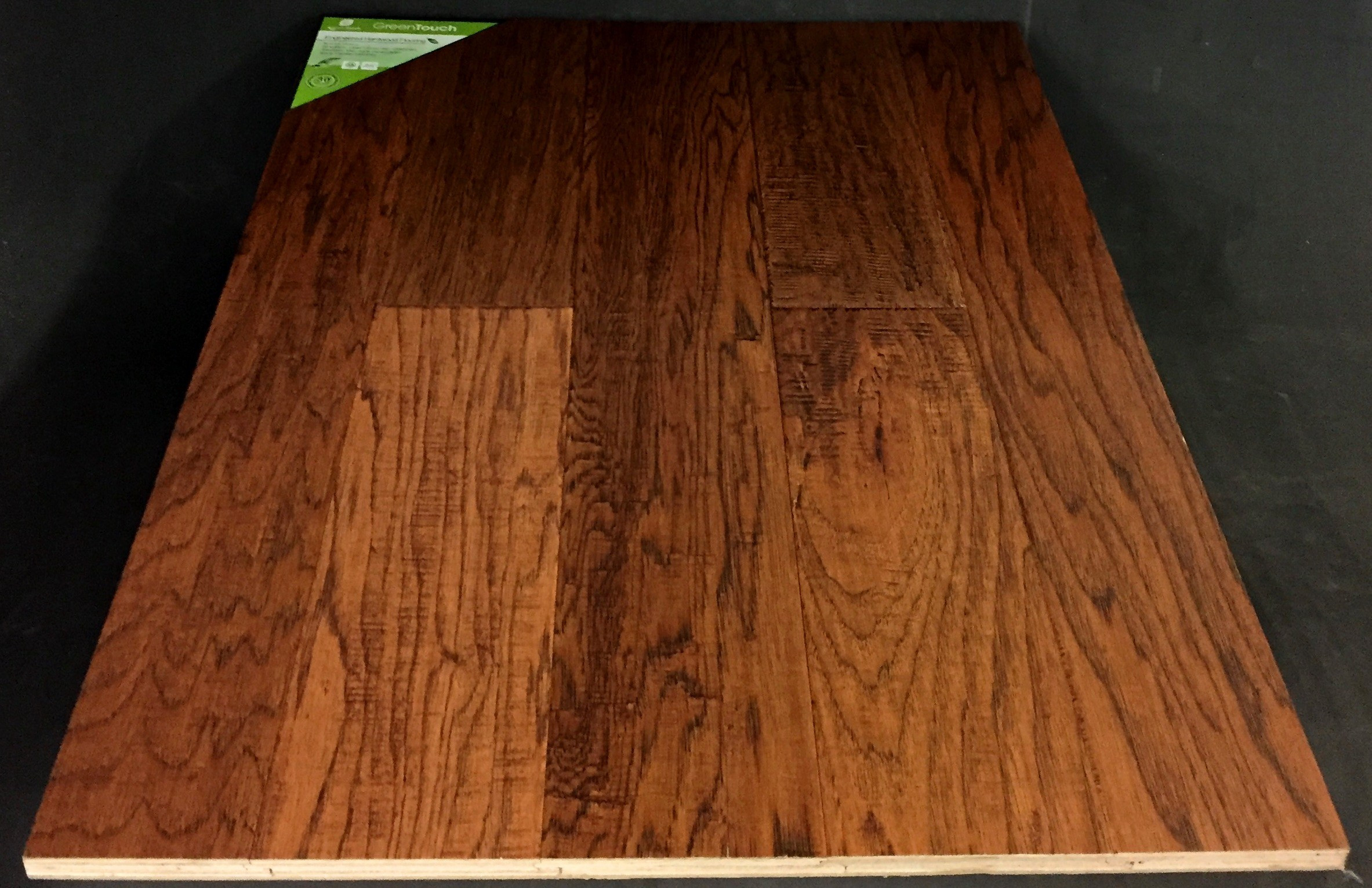 hand scraped engineered hickory hardwood flooring of engineered wood flooring click ivoiregion within engineered hardwood flooring toronto mississauga hickory engineered hardwood flooring