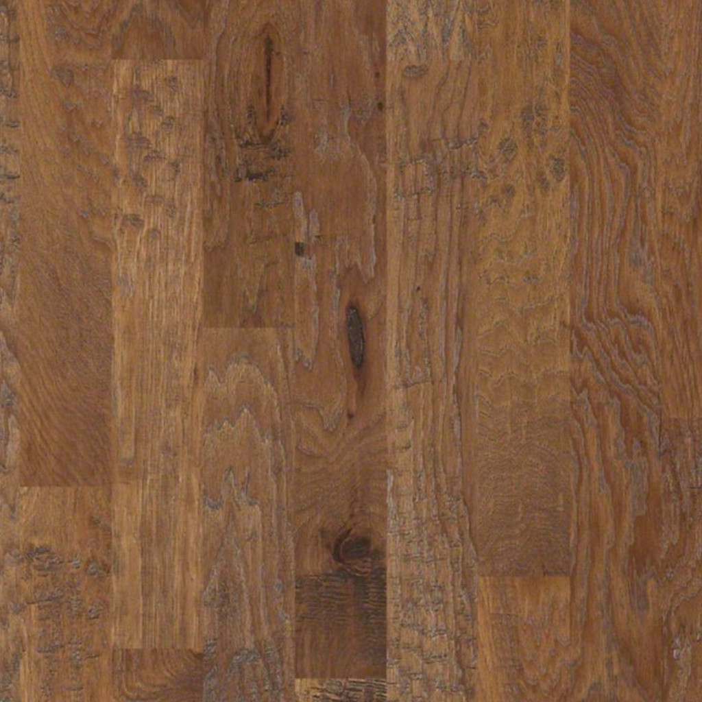 hand scraped engineered hickory hardwood flooring of shaw sequoia hickory pacific crest 3 8 x 5 hand scraped regarding shaw sequoia hickory pacific crest 3 8 x 5 hand scraped engineered hardwood