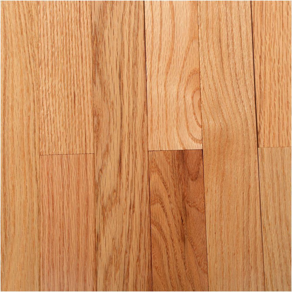 hand scraped hardwood flooring canada of hand scraped engineered oak flooring flooring design for hand scraped engineered oak flooring luxury red oak solid hardwood wood flooring the home depot of