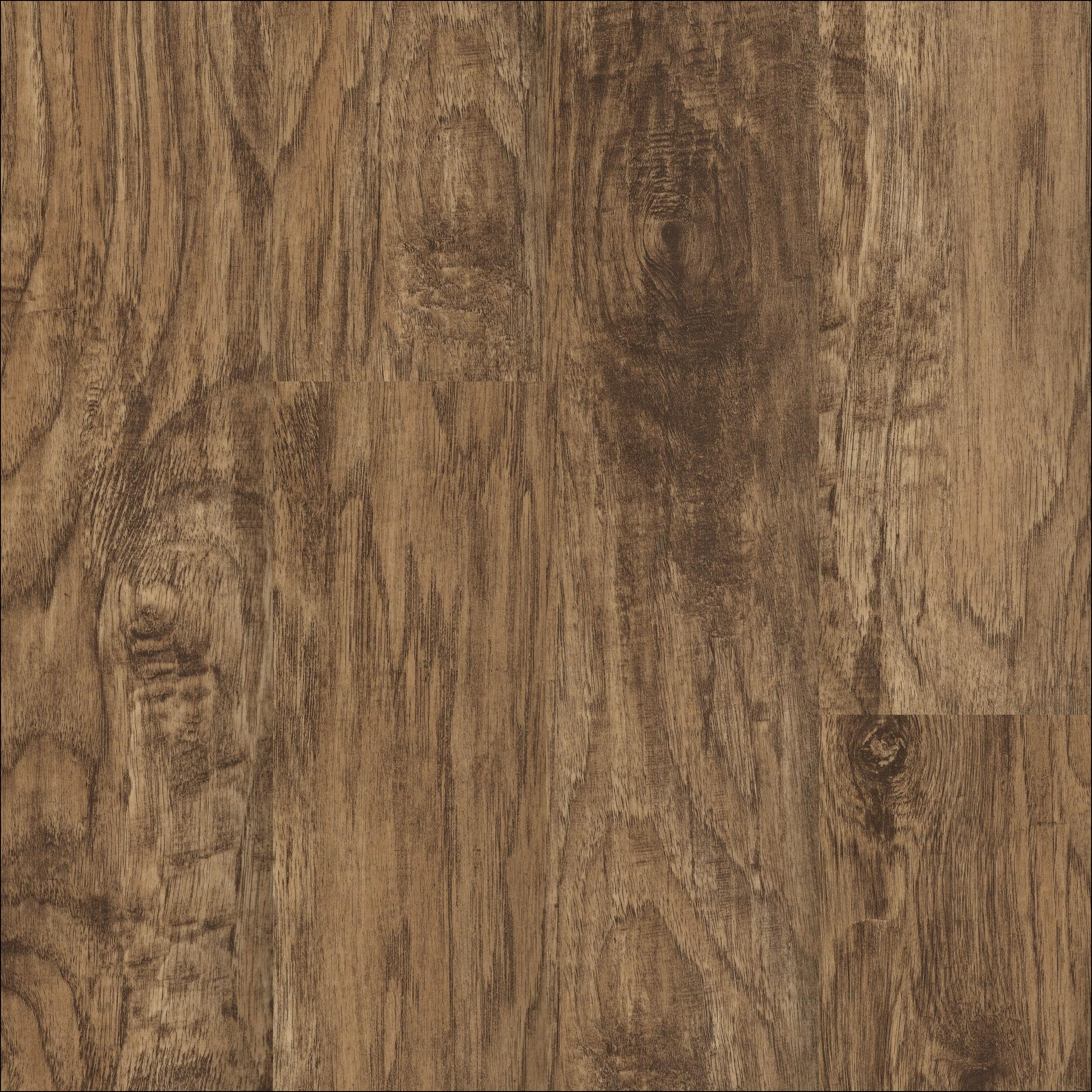 Hand Scraped Hardwood Flooring Canada Of Hand Scraped Vinyl Plank Flooring Reviews Flooring Ideas with Regard to Hand Scraped Vinyl Plank Flooring Reviews Stock How to Clean Vinyl Plank Flooring Luxury Multi Width