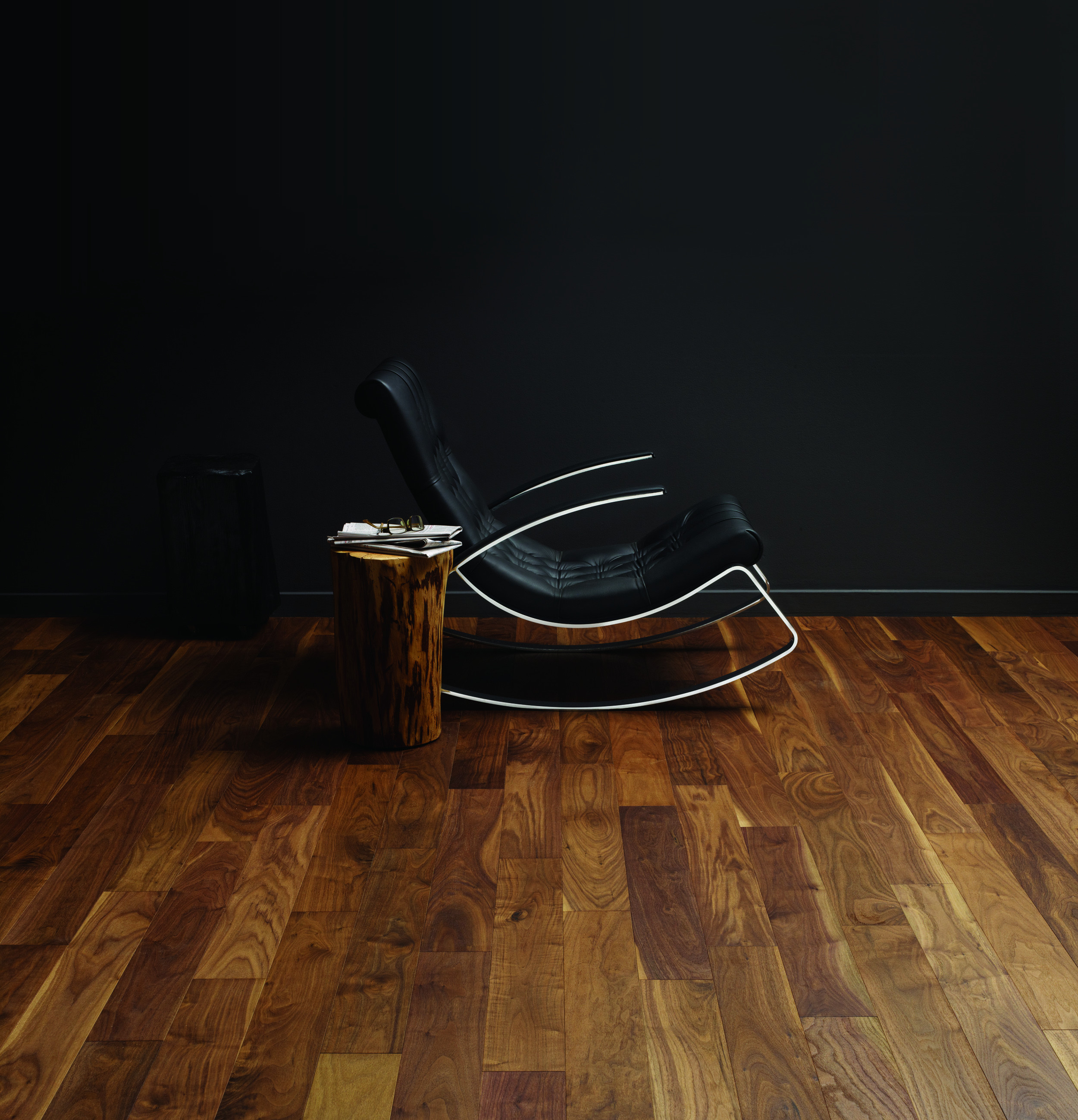 hand scraped hardwood flooring canada of kentwood brushed american walnut natural ideas for around the within kentwood brushed american walnut natural walnut wood floors hardwood floors kentwood flooring chair
