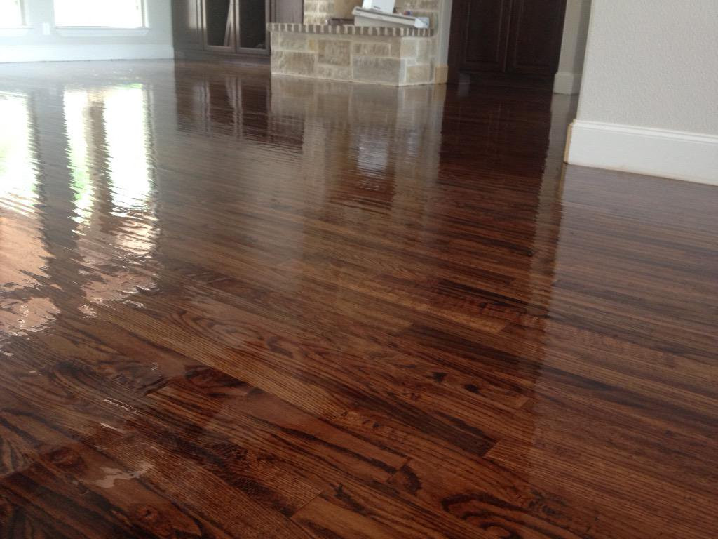 17 Popular Hand Scraped Hardwood Flooring Dallas Tx