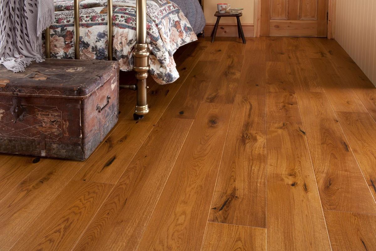 hand scraped hardwood flooring definition of smoked oak engineered wood flooring smoked oak floor inside twickenham elite engineered smoked oak oiled click lok 190mm x 15 3mm wood flooring