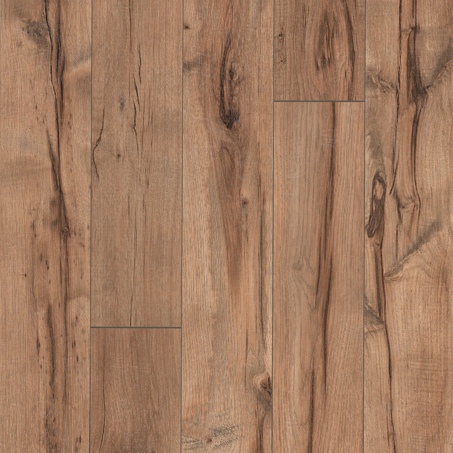 hand scraped hardwood flooring lowes of inspirations inspiring interior floor design ideas with cozy pergo inside waterproof laminate flooring lowes pergo lowes wood laminate flooring lowes