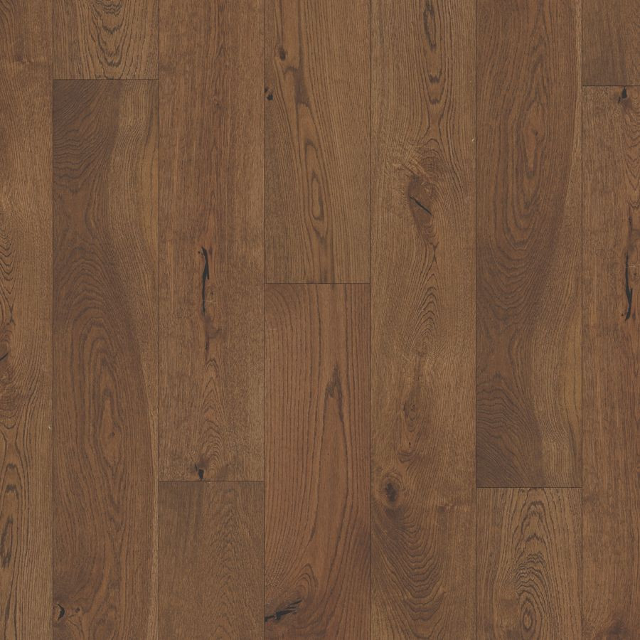 hand scraped hardwood flooring lowes of natural floors by usfloors vintage traditions 7 44 in prefinished with natural floors by usfloors vintage traditions 7 44 in prefinished barn oak engineered oak hardwood flooring