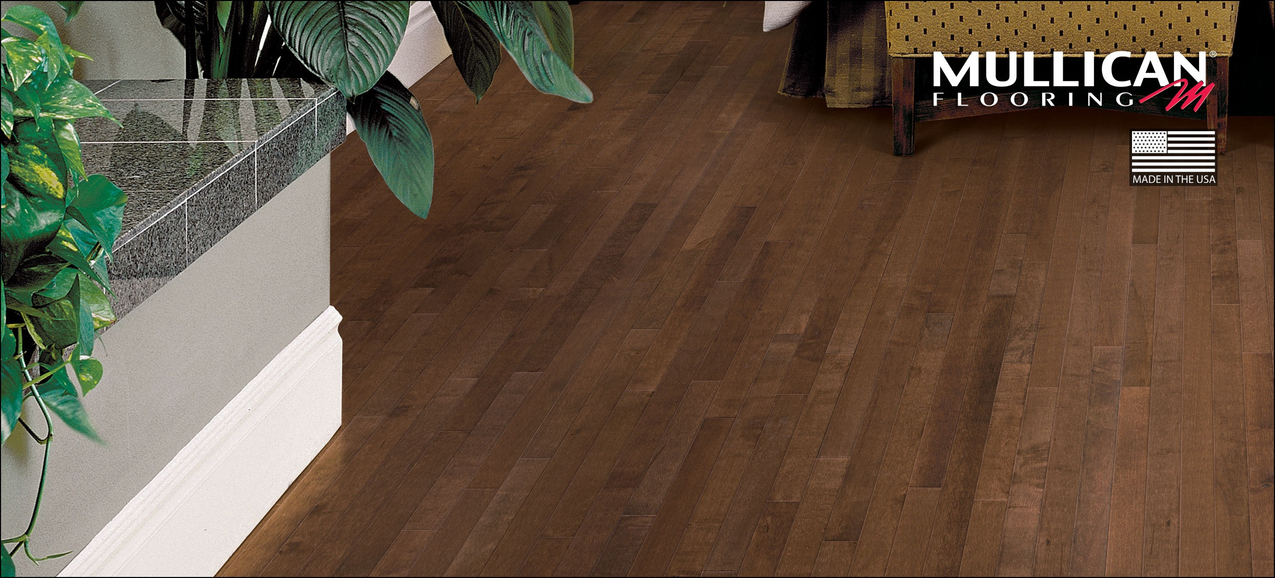 hand scraped hardwood flooring lowes of wide plank flooring ideas in wide plank wood flooring lowes photographies mullican flooring home of wide plank wood flooring lowes