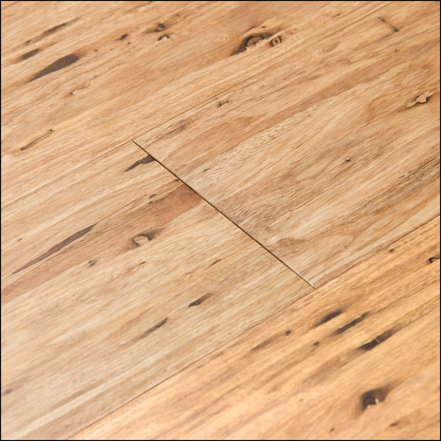 16 Fashionable Hardwood Floor Installation Cost