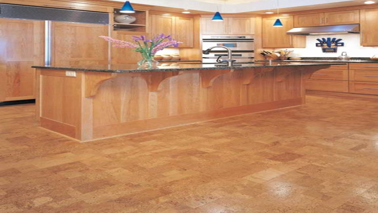 hand scraped hardwood flooring of hardwood in kitchen pros and cons luxury 50 elegant hand scraped in hardwood in kitchen pros and cons lovely kitchen hardwood floors kitchen pros and cons engineeredod the