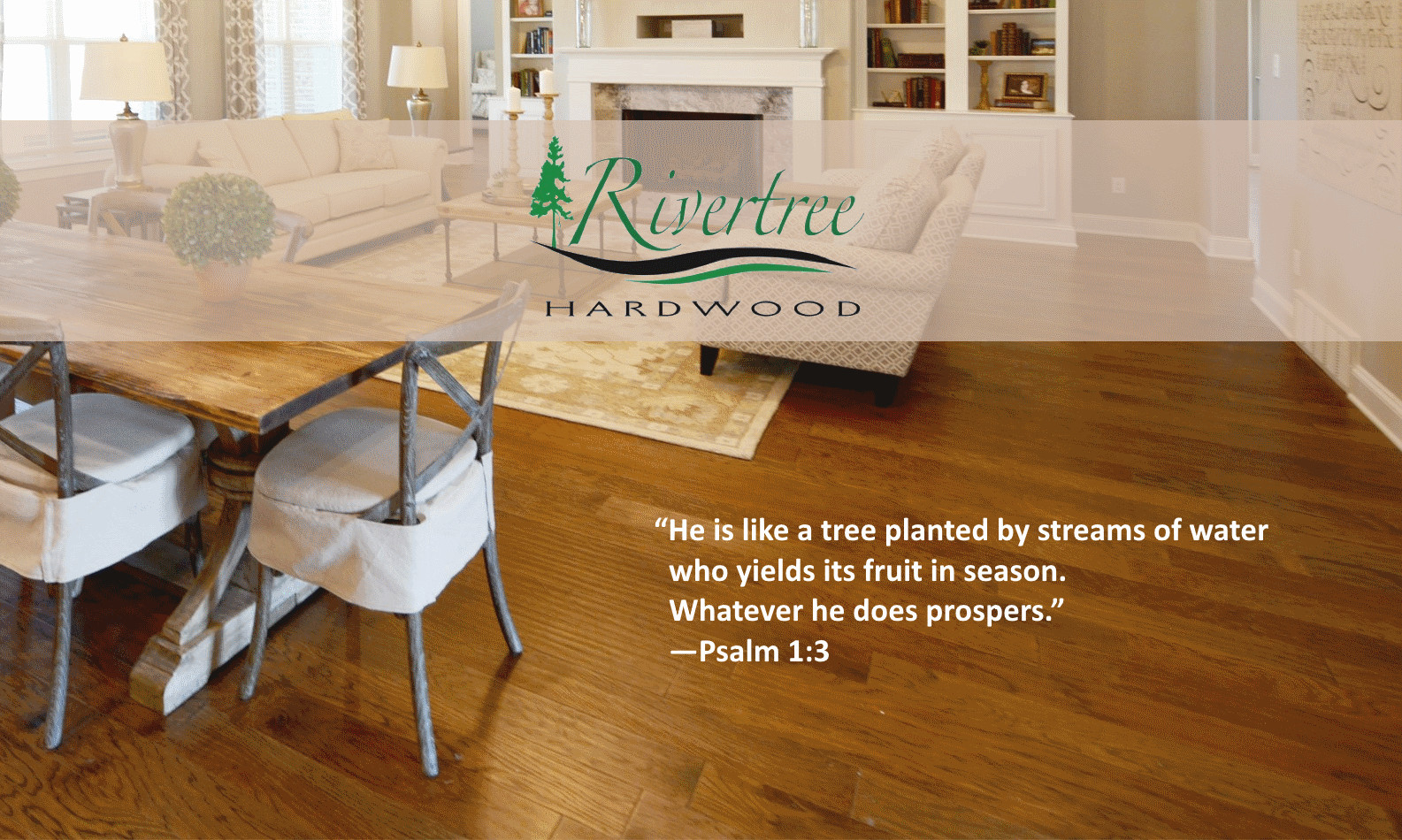 hand scraped hardwood flooring of rivertree hardwood inc throughout sliderpix1