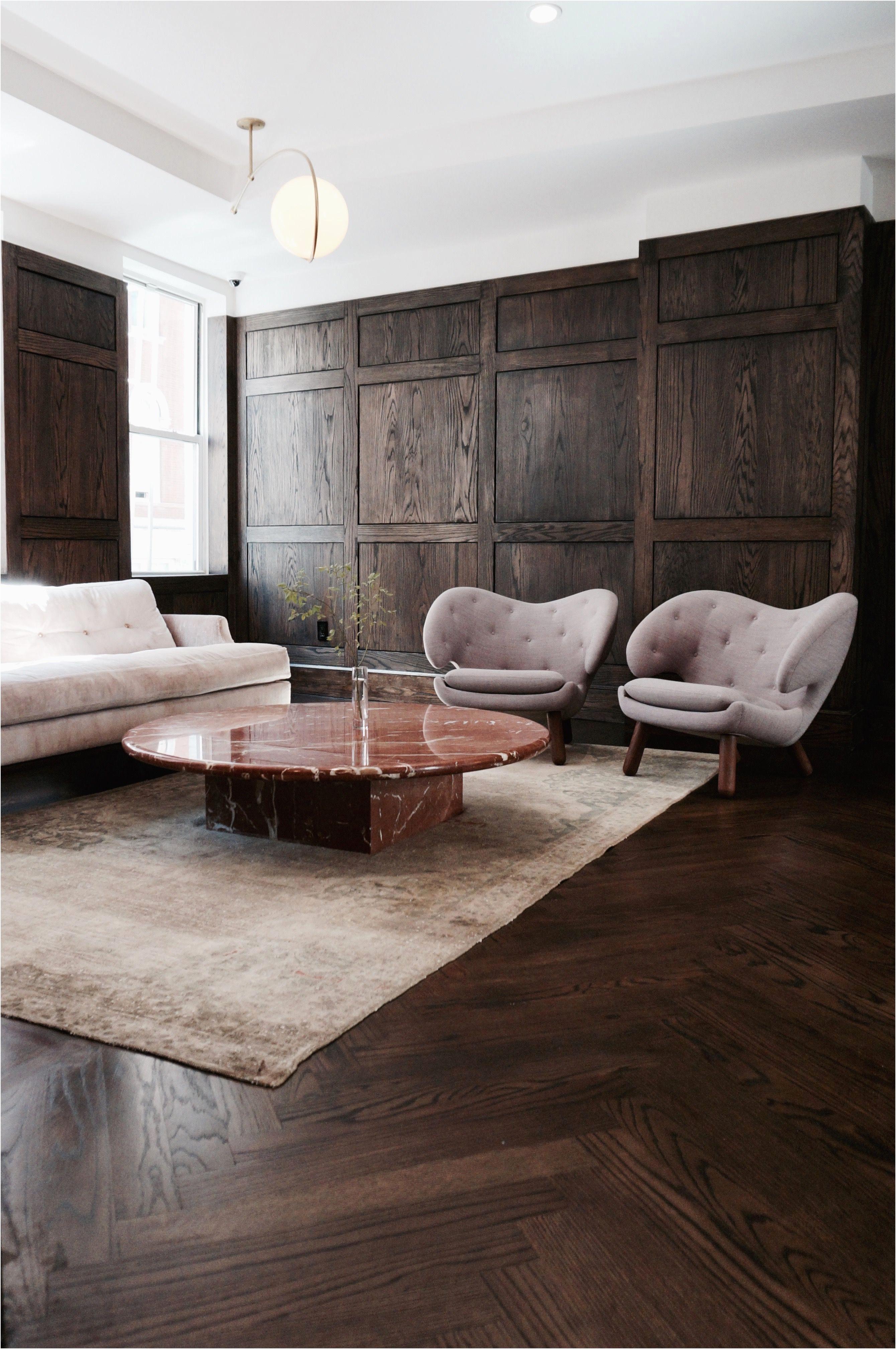 hand scraped hardwood flooring reviews of best bamboo flooring elegant 50 best home decorators collection inside best bamboo flooring elegant 50 best home decorators collection vinyl plank flooring reviews