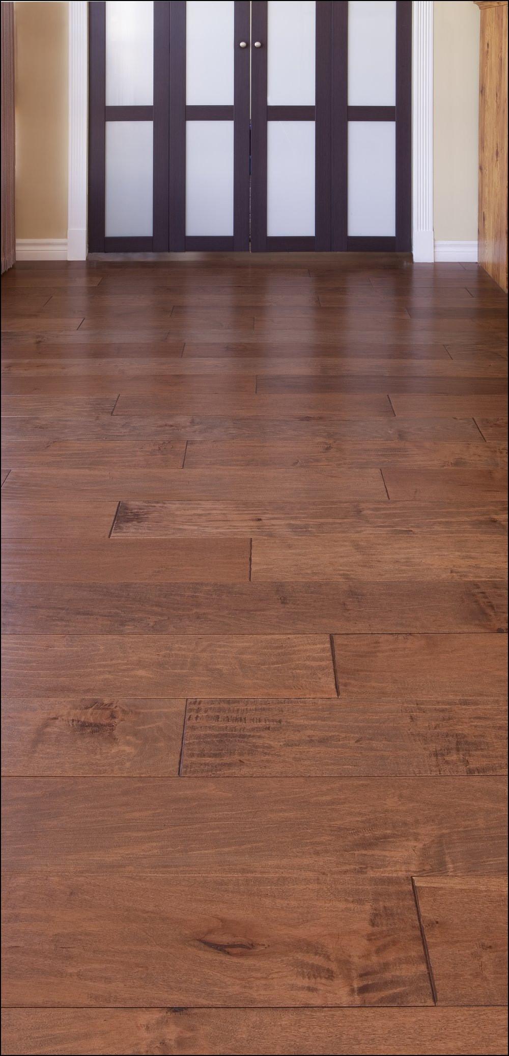 22 Lovable Hand Scraped Hardwood Flooring Reviews 2021 free download hand scraped hardwood flooring reviews of hand scraped vinyl plank flooring reviews flooring ideas for hand scraped vinyl plank flooring reviews boardwalk hardwood floors of hand scraped vin