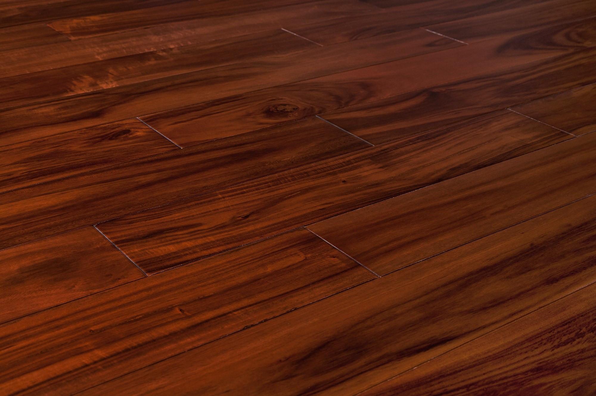 hand scraped hardwood flooring wide plank of 14 unique acacia solid hardwood flooring pics dizpos com pertaining to acacia solid hardwood flooring new clearance wood flooring house unique wide plank solid hardwood with photograph