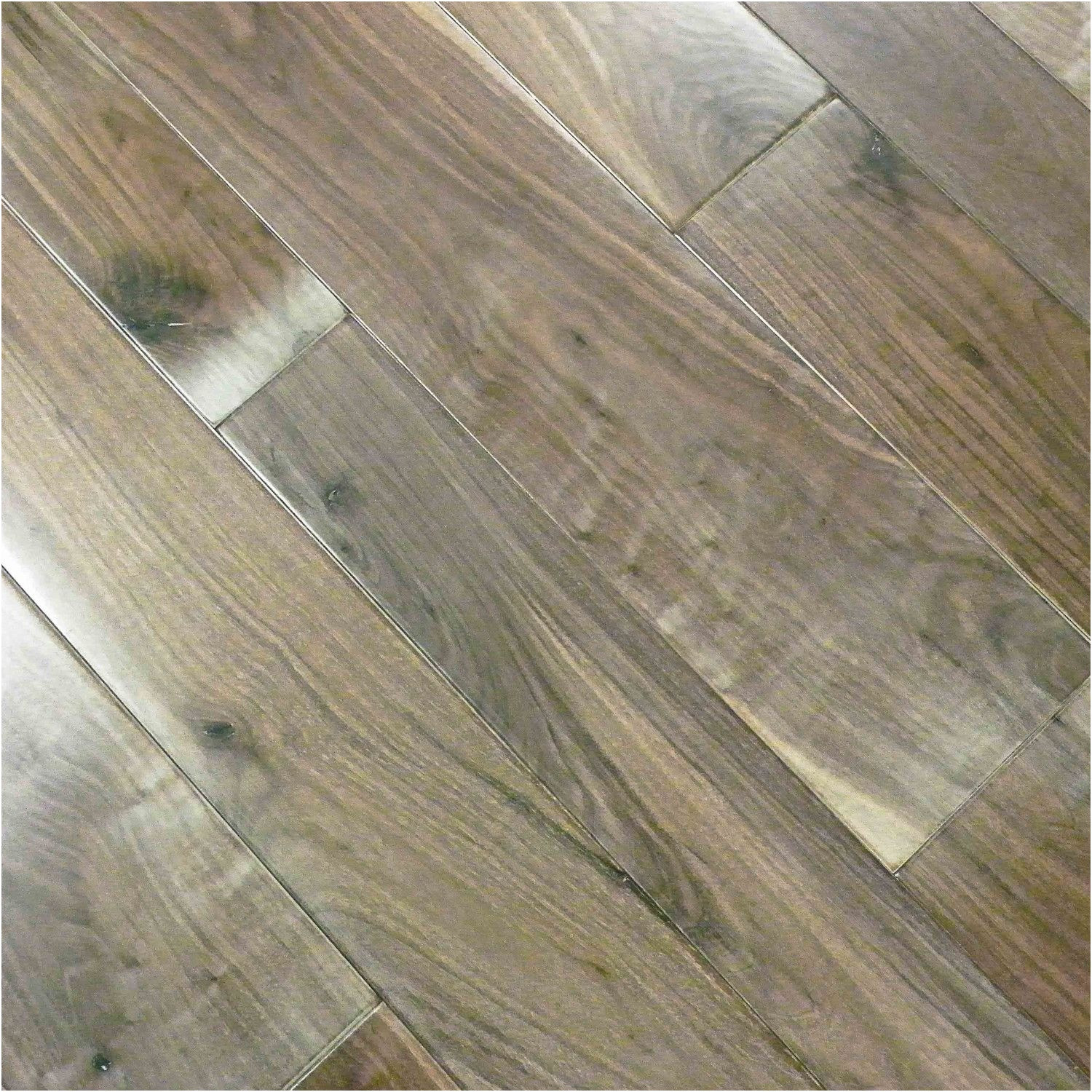 hand scraped hardwood floors dallas cost of variable width engineered hardwood flooring collection chaparral intended for related post