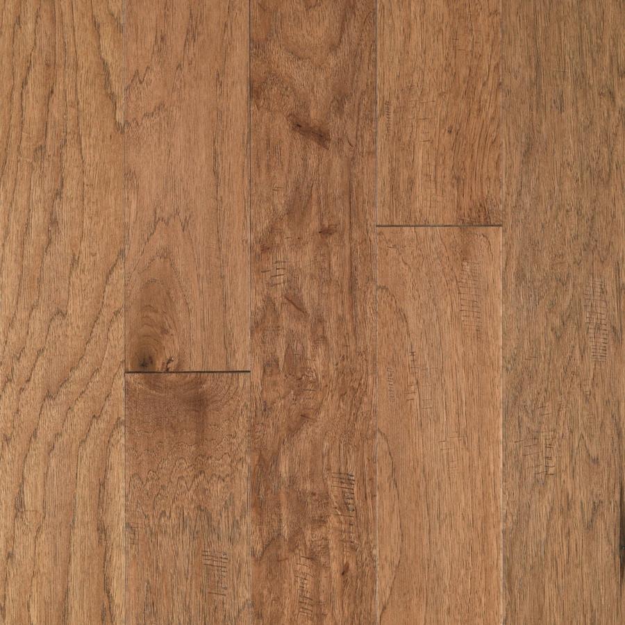 hand scraped hardwood floors dallas of inspirations inspiring interior floor design ideas with cozy pergo in pergo lowes lowes pergo laminate cheap pergo flooring
