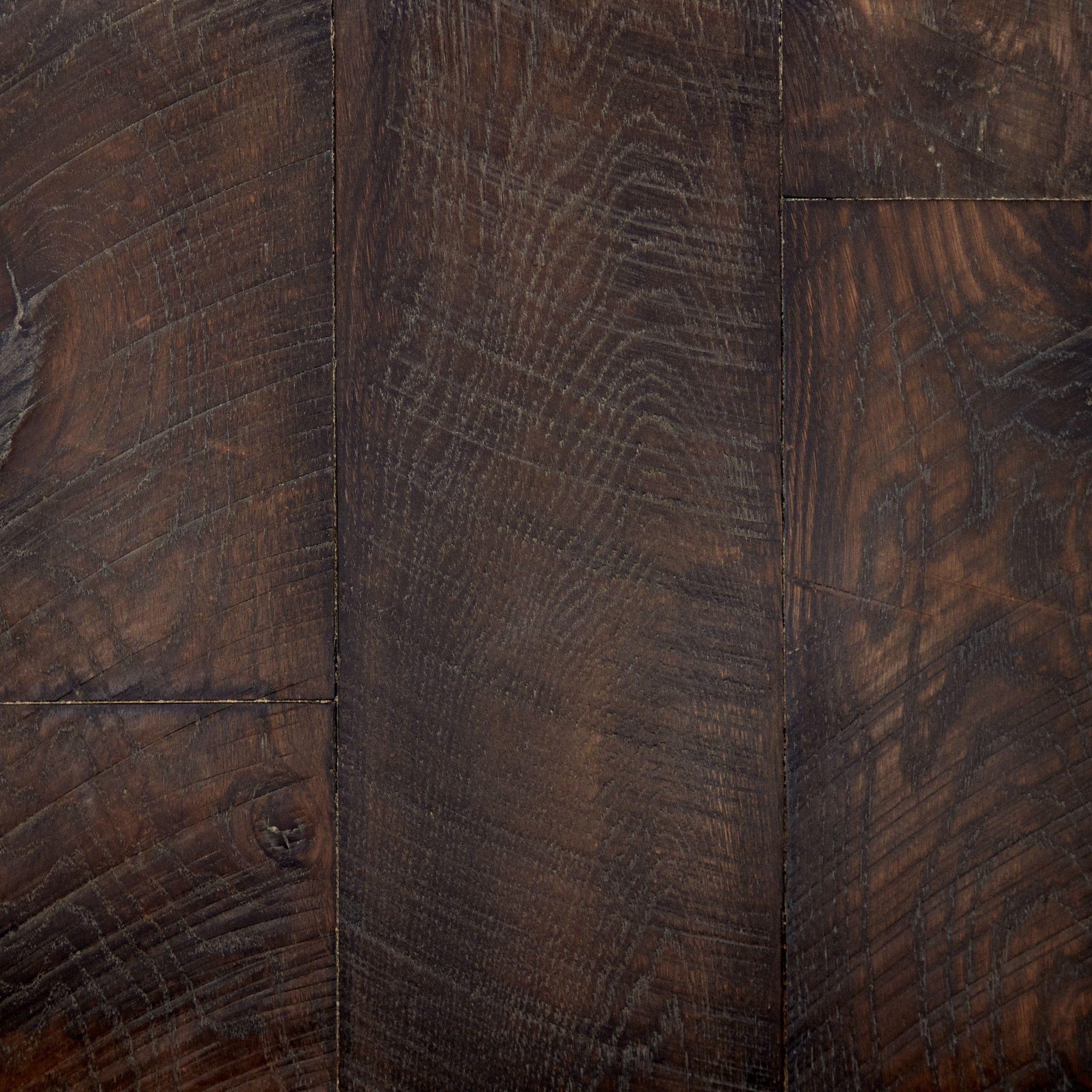 hand scraped hardwood floors dallas of reclaimed oak floor garenne flooring pinterest reclaimed oak within reclaimed oak floor garenne
