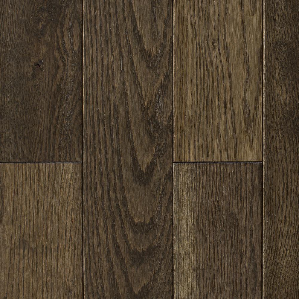 hand scraped hardwood floors dallas of red oak solid hardwood hardwood flooring the home depot pertaining to oak heritage grey hand