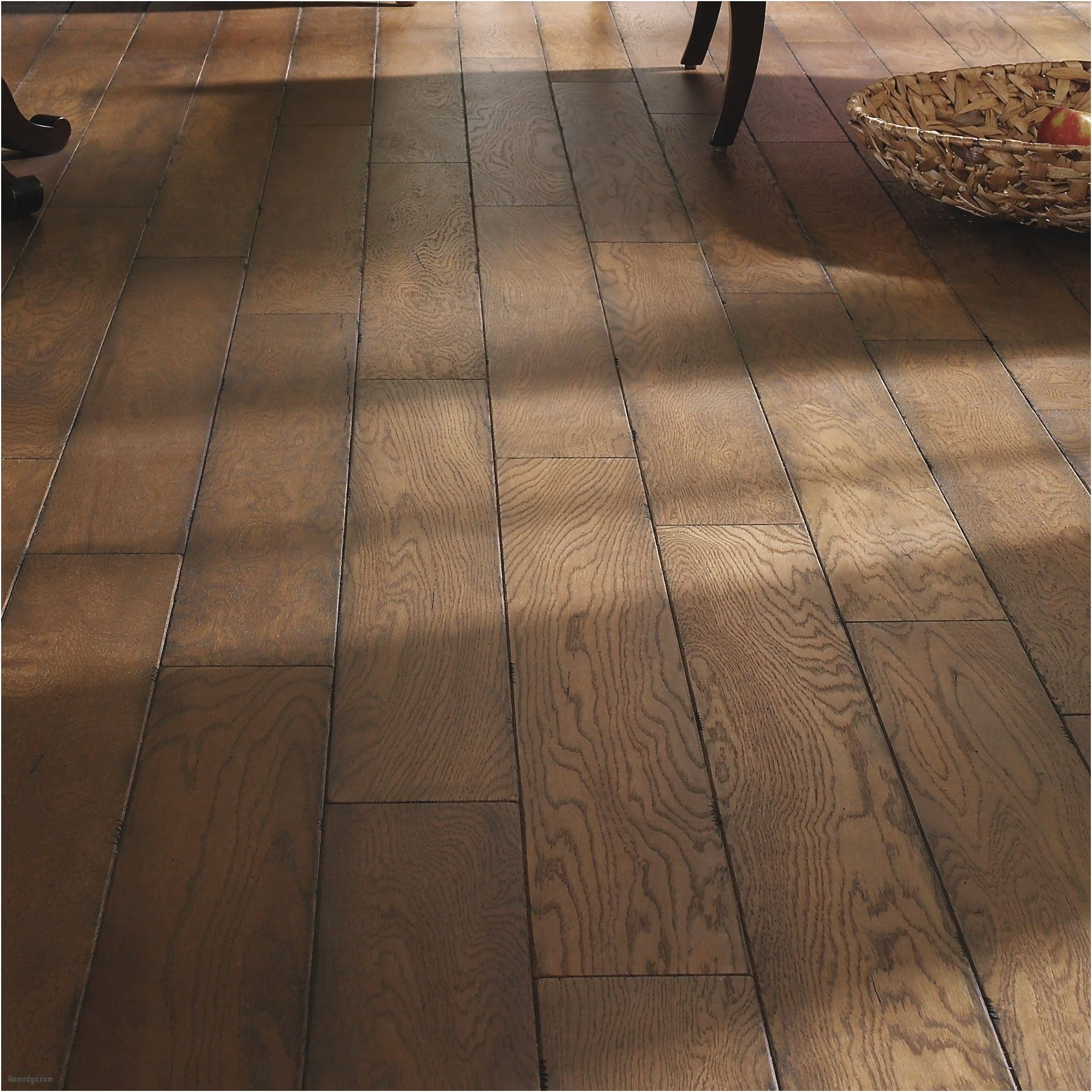 13 Popular Hardwood Flooring Ratings And Reviews Unique