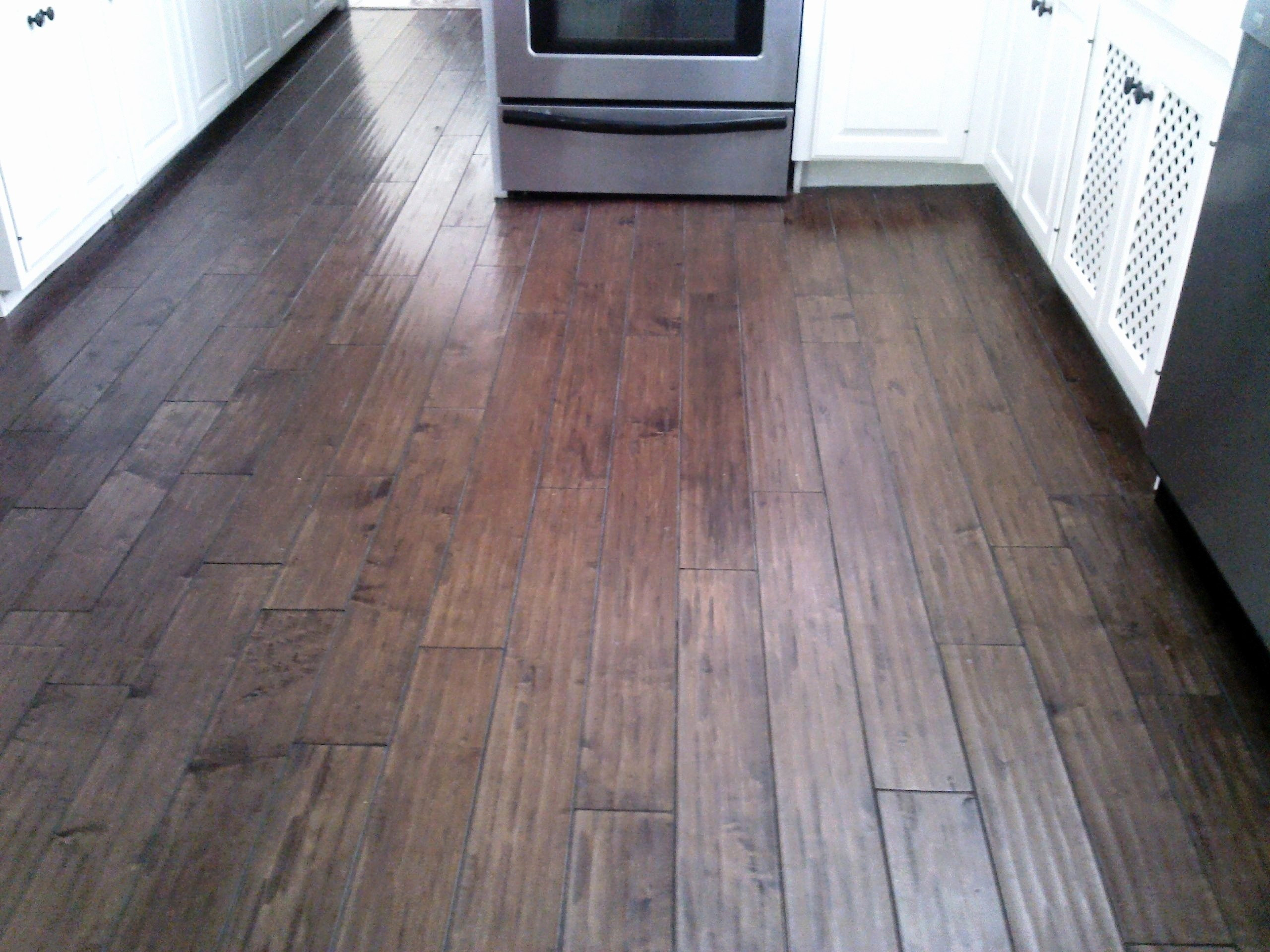 Hand Scraped Hardwood Laminate Flooring Of Stain Laminate Floors Elegant Awesome Wood Flooring Laminate Great In Stain Laminate Floors Beautiful Ceramic Tile that Looks Like Hardwood Floor Podemosleganes Image Of Stain
