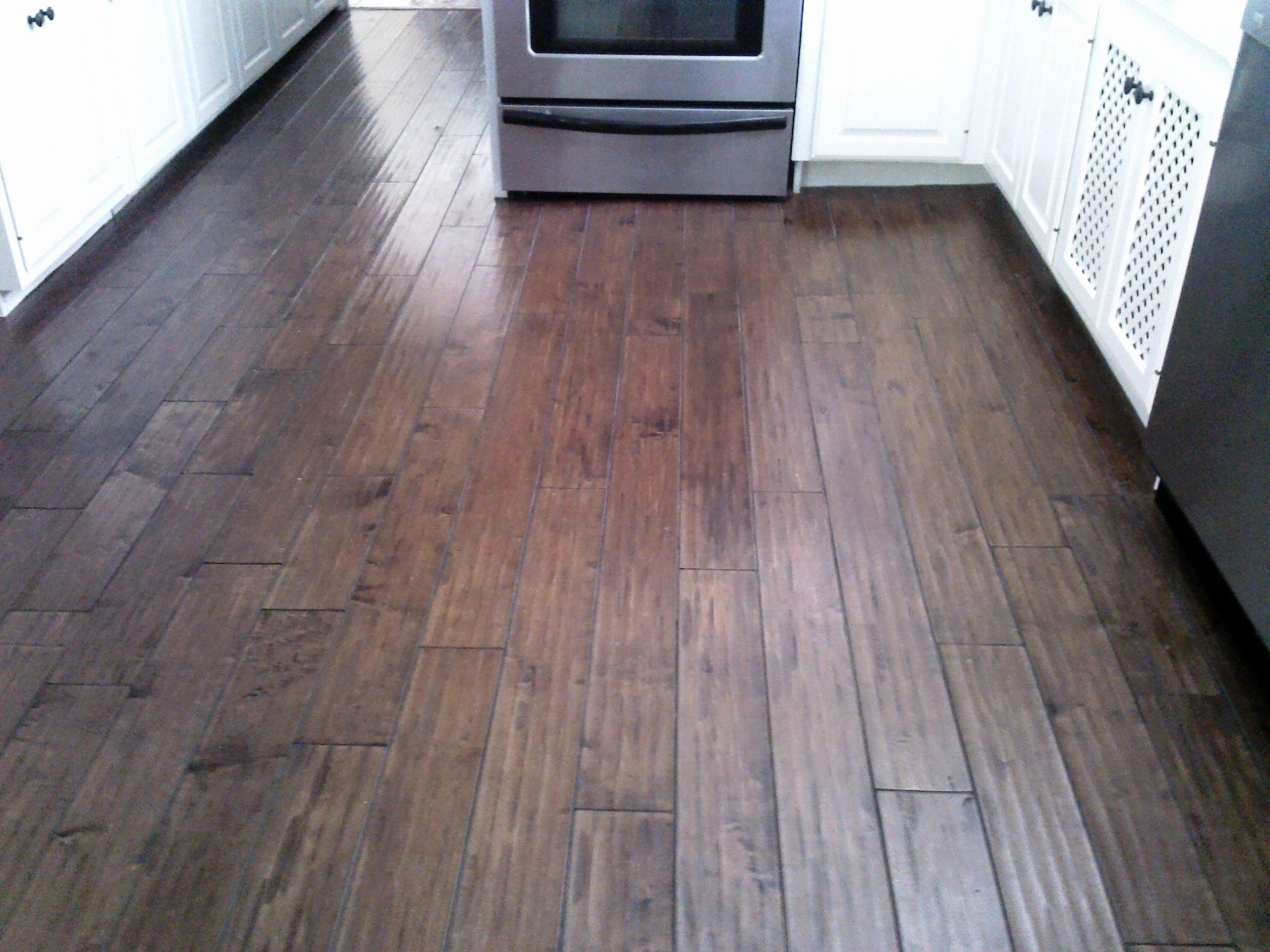 Hand Scraped Hardwood Laminate Flooring Of Stain Laminate Floors Elegant Awesome Wood Flooring Laminate Great In Stain Laminate Floors Beautiful Ceramic Tile that Looks Like Hardwood Floor Podemosleganes Image Of Stain