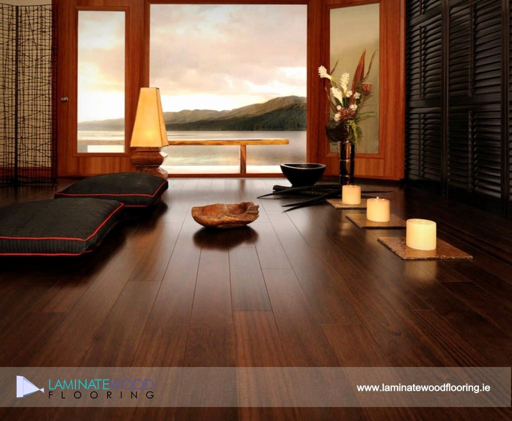 hand scraped hardwood laminate flooring of what is q flash mobel ideen site throughout what is the cost of laminate wood flooring brilliant laminate flooring ireland laminate floors