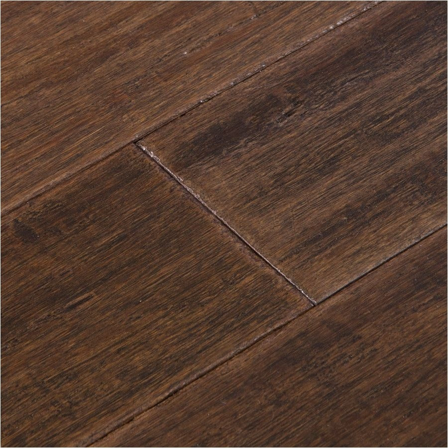 hand scraped hardwood vs engineered flooring of laminate vs bamboo new shaw industries natural impact ii laminate within laminate vs bamboo lovely shark steam mop engineered hardwood floors cali bamboo fossilized 5 photograph of